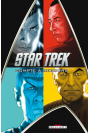 STAR TREK - COMPTE À REBOURS