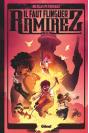 Il Faut Flinguer Ramirez - Acte 2