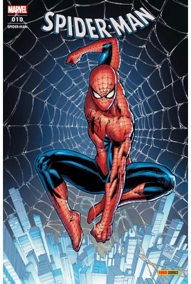 Spider-Man 10 (2020)
