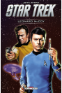 STAR TREK - LEONARD MCCOY