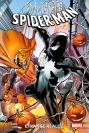 Symbiote Spider-Man : Etrange réalité