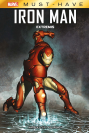 Iron Man : Extremis - Must Have