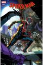 Spider-Man 11 (2021)