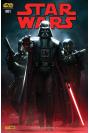 STAR WARS 1 (2021)