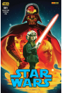 STAR WARS 1 (2021) Variante Del Mundo