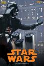 STAR WARS 1 (2021) Variante Filmique