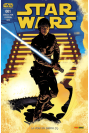 STAR WARS 1 (2021) Variante Hugues