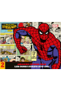 Spider-Man Les Comic Strips Tome 2 (1979-1981)