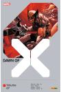 Dawn of X 7