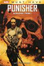Punisher : Bienvenue, Frank ! - Must Have