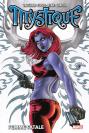Mystique : Femme Fatale