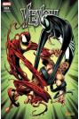 Venom 8 (2020)