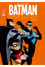 Batman Gotham Aventures Tome 3