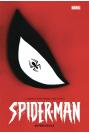 Spider-Man : De père en fils édition N&B collector