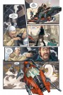 STAR WARS - AGENT DE L'EMPIRE Tome 2 - NOUVELLES CIBLES