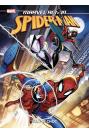 Marvel Action Spider-Man Tome 5 : état de choc
