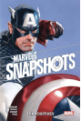 Marvels Snapshots Tome 1