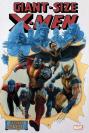 Giant Size X-Men : Seconde Genèse