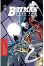 Batman : Année Deux