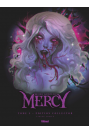 Mercy Tome 3 édition collector