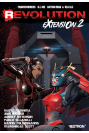 Revolution Extension 2