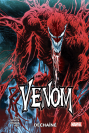 Venom Tome 3 : Déchaîné