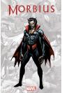 Marvel-Verse : Morbius