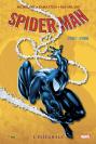 Amazing Spider-Man L'intégrale 1987-1988