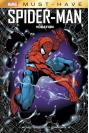 Spider-Man : Vocation - Must Have