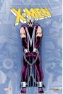 X-Men L'intégrale 1985 (Il) (nouvelle édition)