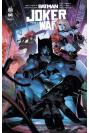 Batman : Joker War Tome 3
