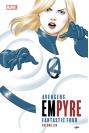 Empyre 2 Edition Collector