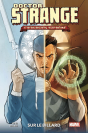 Doctor Strange : Chirurgien Suprême