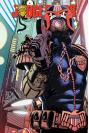 Judge Dredd Tome 4
