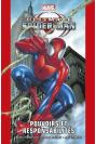 Ultimate Spider-Man Volume 1 - Pouvoirs et Responsabilités