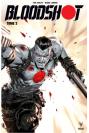 Bloodshot (2020) Tome 3