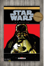(Occasion) STAR WARS CLASSIC Tome 07