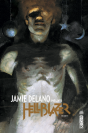 Jamie Delano présente Hellblazer Tome 3