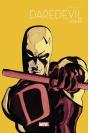 Dardevil Jaune : Printemps du comics