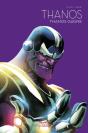 Thanos gagne : Printemps du comics