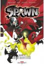 SPAWN Tome 19 - Destruction