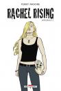 Rachel Rising Intégrale Tome 2