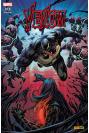 Venom 10 (2021)