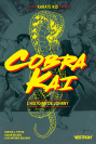 Cobra Kai : L'histoire de Johnny