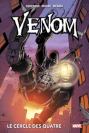 Agent Venom Volume 2