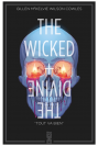 The Wicked + The Divine Tome 9