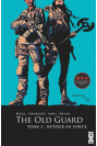 The Old Guard Tome 2
