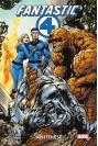 Fantastic Four : Antithesis