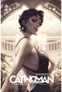 Selina Kyle : Catwoman tome 3