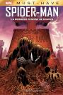 Spider-Man : La dernière chasse de Kraven - Must Have